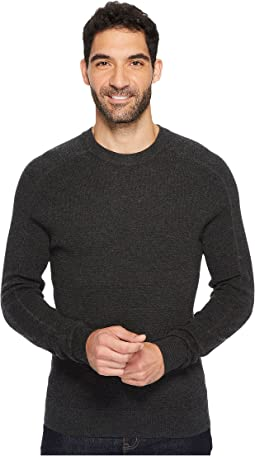 Royal Robbins - All Season Merino Thermal Crew Sweater