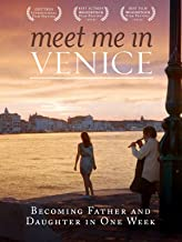 Best time in venice movie Reviews