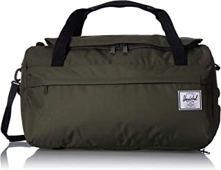 Outfitter 50l