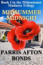 Midsummer Midnight: Book I (Midsummer Madness 1)