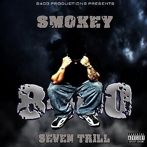 Block Boy [Explicit] by Smokey (feat  D Real & Nestarr) on
