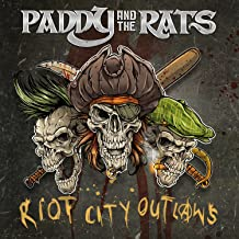 Best paddy and the rats Reviews