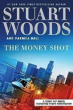 The Money Shot (A Teddy Fay Novel Book 2)