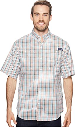 Columbia - Super Tamiami™ Short Sleeve Shirt