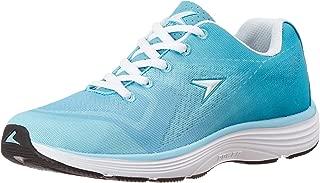 Power Women's Cosmo Running Shoes