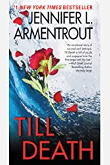 Till Death Kindle Edition