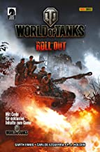 World of Tanks - Roll out (German Edition)