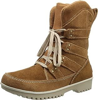 Sorel Women's Meadow Lace Boot
