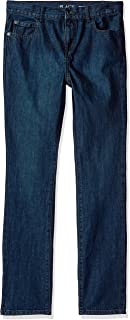 The Children's Place Boys Skinny Jeans
