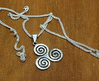 c56636a919b2 Amazon.com.mx  Joyería  Productos Handmade  Aretes