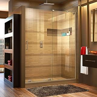 Best dreamline mirage shower doors Reviews