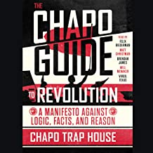 chapo guide to revolution
