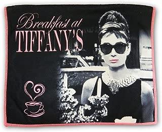 breakfast at tiffany's fabric