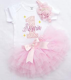 f0322e3d2c6e4 Amazon.com: $50 to $100 - Baby / Clothing, Shoes & Accessories ...