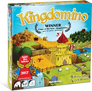 kingdomino giant