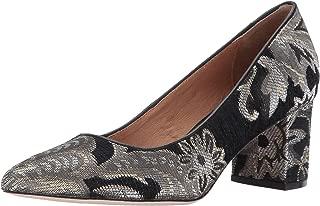 Opportunity Shoes - Corso Como Women's Regina Pump