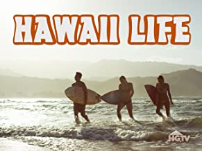 Hawaii Life Season 6