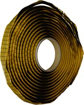 3M 21531 Safety-Walk Edge Sealing Compound, Clear