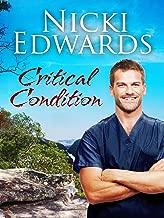 Critical Condition (Escape to the Country Book 4)