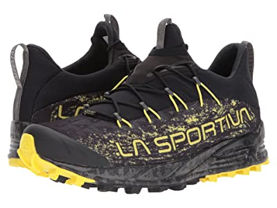 La Sportiva Tempesta GTX (Black Butter) Men