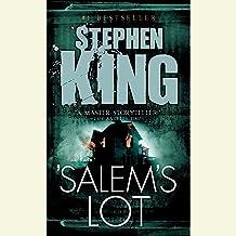 Salem's Lot PDF