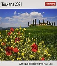 Suchergebnis Auf Amazon De Fur Toskana Bucher