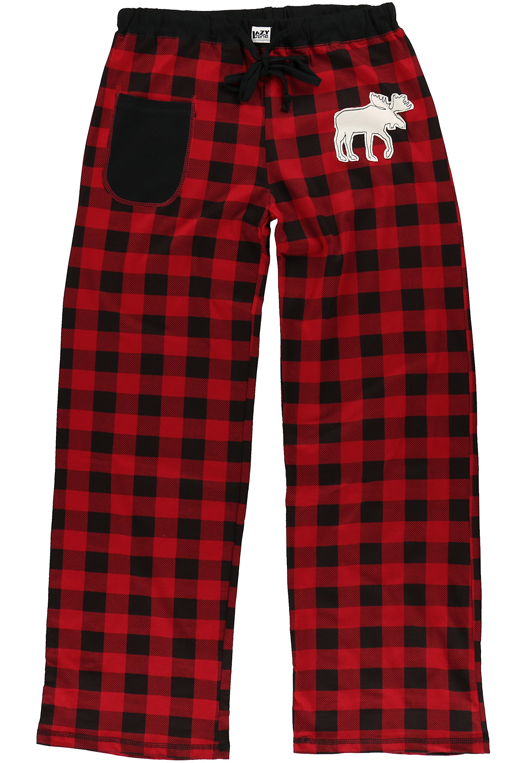 Lazy One Family Sets Teens and Adults Matching Pajamas for Baby /& Kids