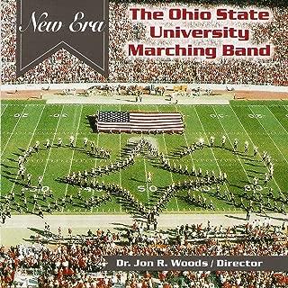 The Ohio State University Marching Band-New Era