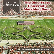 The Ohio State University Marching Band-New Era