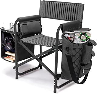 ONIVA - a Picnic Time Brand Fusion Original Design Outdoor Folding Chair
