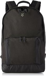 Victorinox Altmont Classic Classic Laptop Backpack, Black (black) - 602644