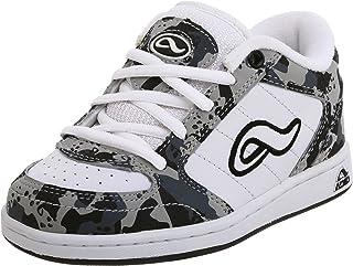 Adio Little Kid/Big Kid Hamilton Sneaker