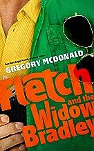 Fletch and the Widow Bradley (The Fletch Mysteries Book 4)
