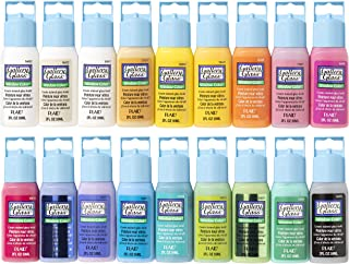 Best faux stained glass paint supplies Reviews