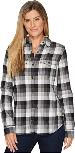 Carhartt - Rugged Flex® Hamilton Shirt