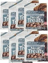 Best vet one neat treats Reviews