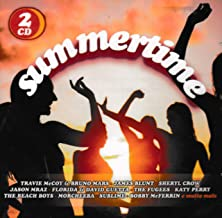 Summertime [2CD] 2011