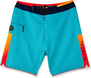 Rip Curl Kids Mirage Surge 2.0-BOY