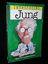 Introducing Jung
