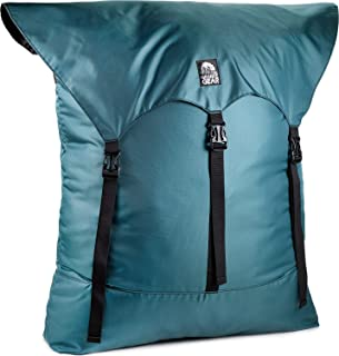 granite gear portage pack