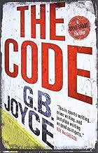 Best the code joyce Reviews