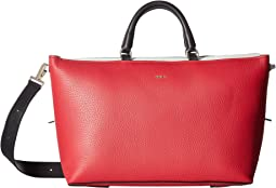 Furla - Blogger Medium Satchel