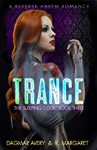 Trance (The Sleeping Court Book 3)