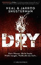 Dry (German Edition)