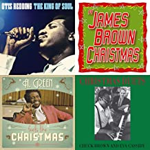 Classic Soulful Christmas