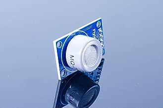 ACROBOTIC MQ-7 Carbon Monoxide Breakout Board for Arduino Raspberry Pi ESP8266 MQ7 I2C 3~5VDC