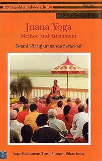 Jnana Yoga/Method and Attainment