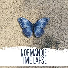 Best normandie time lapse Reviews