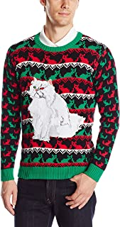 Best tufts ugly sweater Reviews