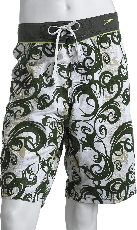 Speedo Men's Bombora 22 Inch Board Shorts